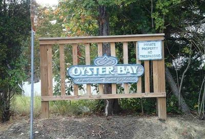 9 Oyster Bay Road Absecon NJ 08201