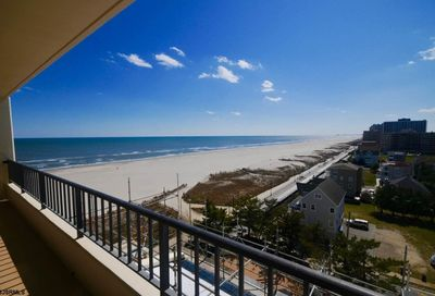 3851 Boardwalk, Unit 904 Atlantic City NJ 08401