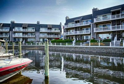 213 Harbour Cove Somers Point NJ 08244
