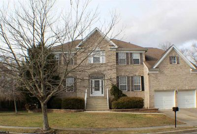 4 Julie Dr Dr Northfield NJ 08225