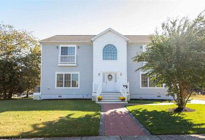 3 Cliveden Ave Somers Point NJ 08244