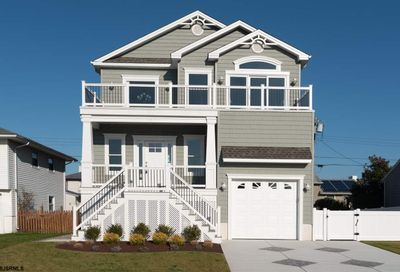 210 5th Street South Brigantine NJ 08203