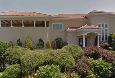 200 Country Club Dr Linwood NJ 08221