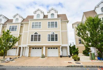 43 Chelsea Ct Atlantic City NJ 08401