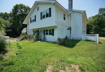 531 S 10th Ave Galloway Township NJ 08205
