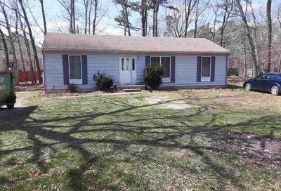301 willow Ave Galloway Township NJ 08205-0000