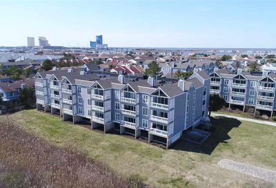 4800 Harbor Beach Blvd #2201 Brigantine NJ 08203