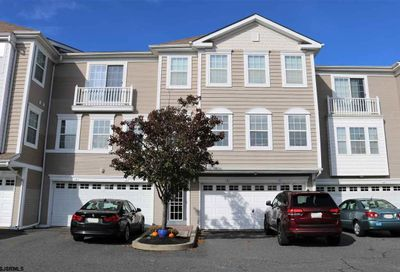 5 Bayside Dr Somers Point NJ 08244