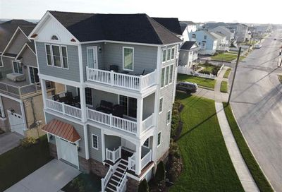1206 E Beach Ave Brigantine NJ 08203