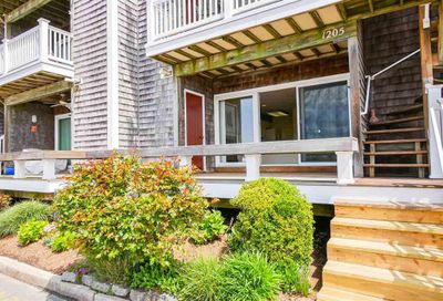 1205 Harbour Cove South Somers Point NJ 08244