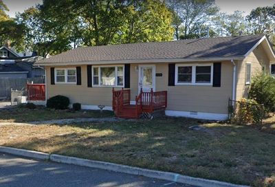 324 Atlantic Ave Ave Somers Point NJ 08244