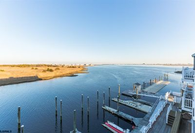 1508 Harbour Cv S Somers Point NJ 08244