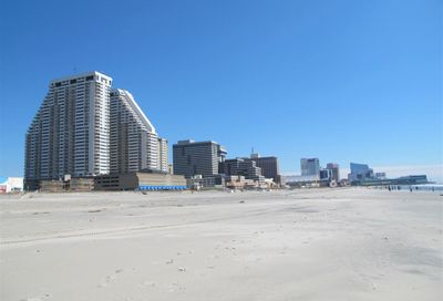 3101 Boardwalk Atlantic City NJ 08401-5151