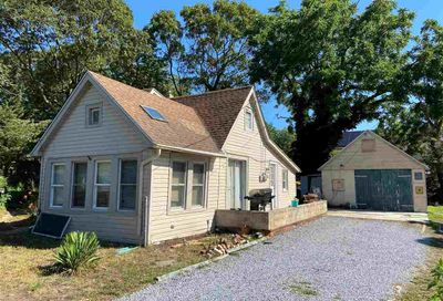 27 E Pierson Ave Somers Point NJ 08244