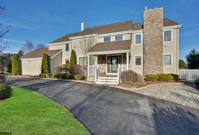 114 Country Club Dr Linwood NJ 08221