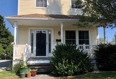 120 Cleveland Rd. Somers Point NJ 08244
