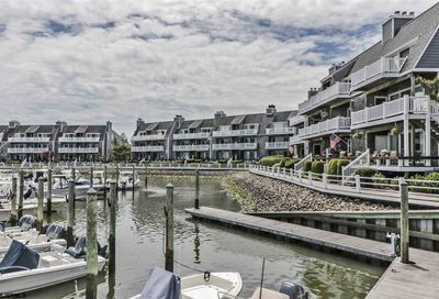 105 Harbour Cove Somers Point NJ 08244