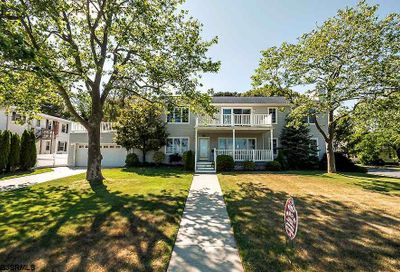 301 Bay Ave Somers Point NJ 08244