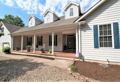 413 S 2nd Ave Galloway Township NJ 08205