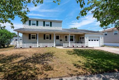 9 Colgate Road Somers Point NJ 08244