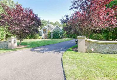 600 DEER RUN COURT Galloway Township NJ 08205