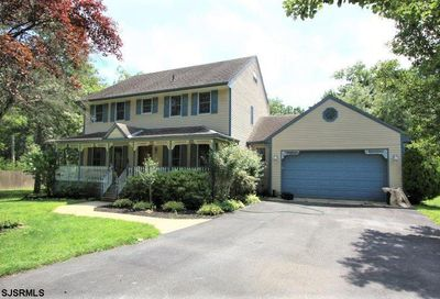 210 Linda Ln Galloway Township NJ 08205