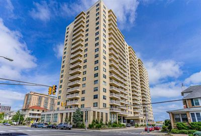 5000 Boardwalk Unit 913 Ventnor NJ 08406