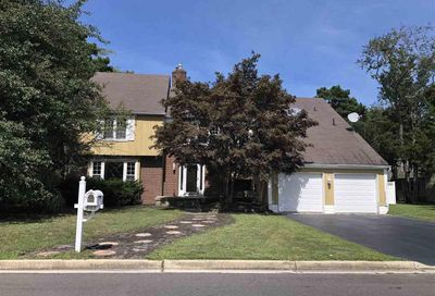 503 Lazy Lane Ln Absecon NJ 08201