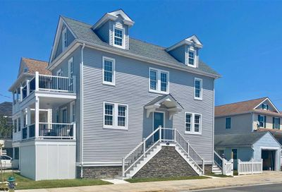 1 E 10th Street Ocean City NJ 08226-0000