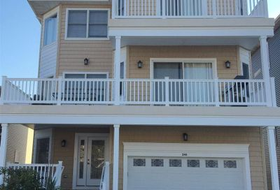 246 3rd St. So. Brigantine NJ 08203