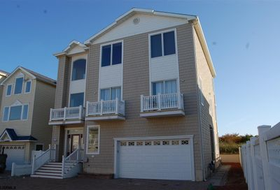 218 N 15th St Brigantine NJ 08203