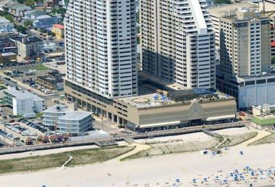 3101 Boardwalk Tower B-1 Atlantic City NJ 08401