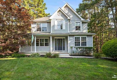 506 Heritage Ct Galloway Township NJ 08205