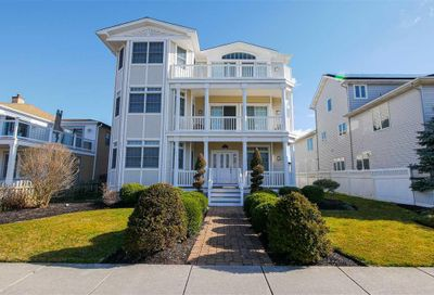 321 16th St S Brigantine NJ 08203