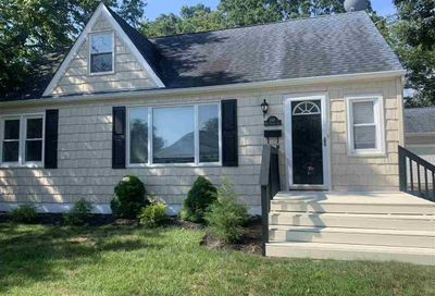 140 W Johnson Ave Somers Point NJ 08244