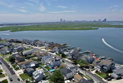 816 W Shore Dr Brigantine NJ 08203
