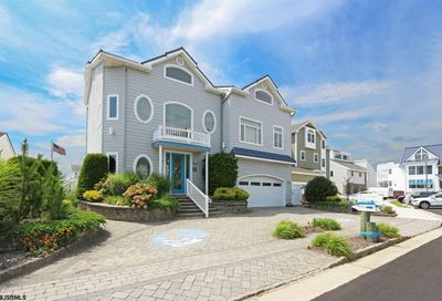 18 Beach Cove Brigantine NJ 08203