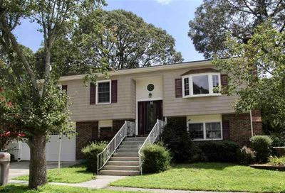 68 Defeo Lane Somers Point NJ 08244
