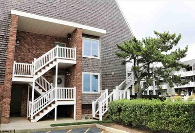 1702 Harbour Cove S Somers Point NJ 08244