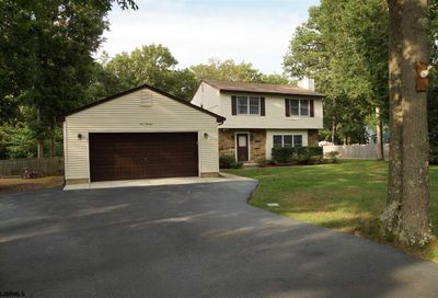 413 Dennis Drive Galloway Township NJ 08205