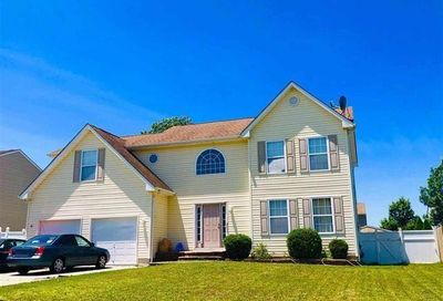 395 S Fir Ave Galloway Township NJ 08205
