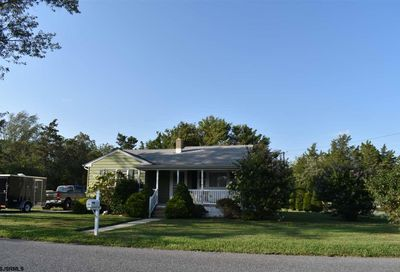 638 Sooy Ln Absecon NJ 08201