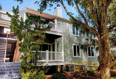 316 Harbour Cove Somers Point NJ 08244