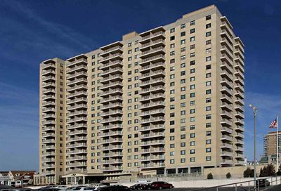 5000 Boardwalk Ventnor NJ 08406