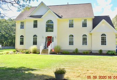 415 S 2nd Ave Galloway Township NJ 08205