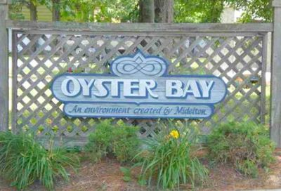 10 Oyster bay Road Absecon NJ 08201