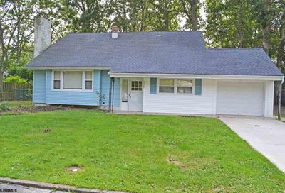 530 Marita Ann Northfield NJ 08225