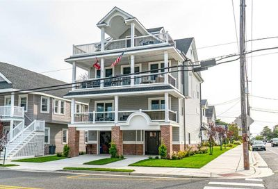 2 E 12th Street Ocean City NJ 08226