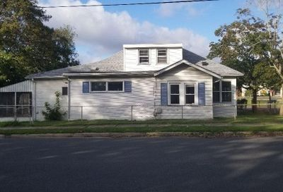 459 First Street Somers Point NJ 08244