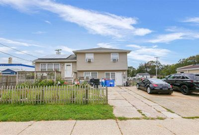 822 W New York Ave Ave Somers Point NJ 08244